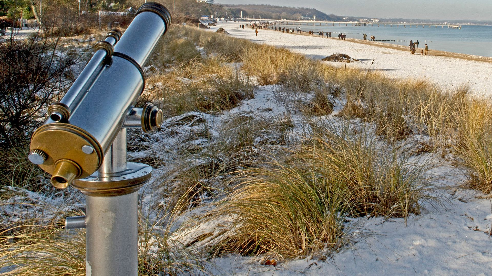 Winter Weitblick_ Timmendorfer-Strand© T. Vollbrecht (1).jpg