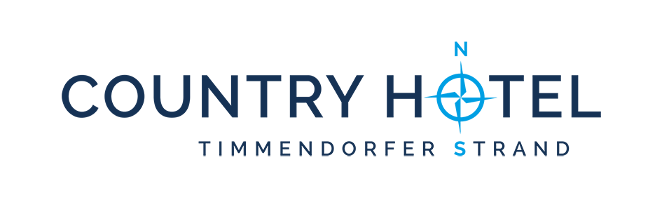 Country Hotel Timmendorfer Strand Logo